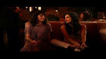 DIRECTV TV Spot, 'No veas tele a medias' [Spanish] - Thumbnail 1