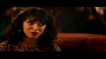 DIRECTV TV Spot, 'No veas tele a medias' [Spanish] - Thumbnail 6