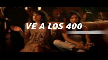 DIRECTV TV Spot, 'No veas tele a medias' [Spanish] - Thumbnail 7