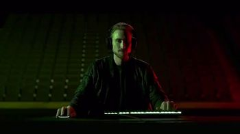 HyperX TV Spot, 'Gamers' Featuring Post Malone, De'Aaron Fox, Gordon Hayward, Pokimane - Thumbnail 1