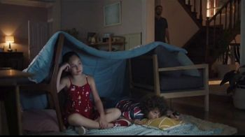 Off! Deep Woods TV Spot, 'Cine a tu manera' [Spanish] - Thumbnail 1