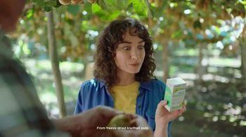 Senokot Kiwi Balance TV Spot, 'Hooray for Regularity!' - Thumbnail 6