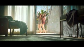 Booking.com TV Spot, 'Be a Booker: Go for It' - Thumbnail 5