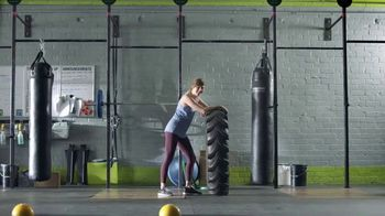 TireRack.com TV Spot, 'I've Got It: Continental Tires' - Thumbnail 7