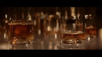 Hennessy V.S.O.P Privilège TV Spot, 'The Potential Within Every Drop'