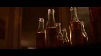 Hennessy V.S.O.P Privilège TV Spot, 'The Potential Within Every Drop' - Thumbnail 6