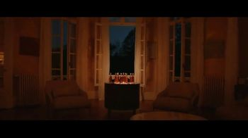 Hennessy V.S.O.P Privilège TV Spot, 'The Potential Within Every Drop' - Thumbnail 7