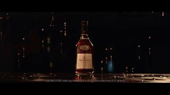 Hennessy V.S.O.P Privilège TV Spot, 'The Potential Within Every Drop' - Thumbnail 8