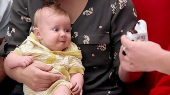 Chick-fil-A TV Spot, 'Little Things: Baby' - Thumbnail 10
