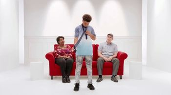 Chick-fil-A TV Spot, 'The Little Things: Tie' - Thumbnail 10