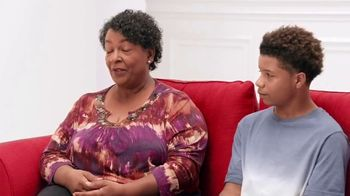 Chick-fil-A TV Spot, 'The Little Things: Tie' - Thumbnail 5