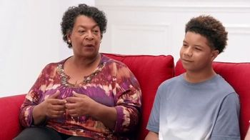 Chick-fil-A TV Spot, 'The Little Things: Tie' - Thumbnail 6