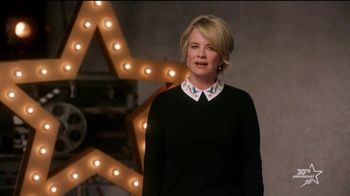 The More You Know TV Spot, 'Homelessness' Featuring Mary Beth Evans - 4 commercial airings
