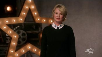The More You Know TV Spot, 'Homelessness' Featuring Mary Beth Evans - Thumbnail 1