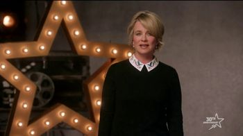 The More You Know TV Spot, 'Homelessness' Featuring Mary Beth Evans - Thumbnail 4