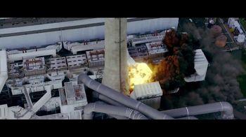 Fast & Furious Presents: Hobbs & Shaw - Alternate Trailer 8