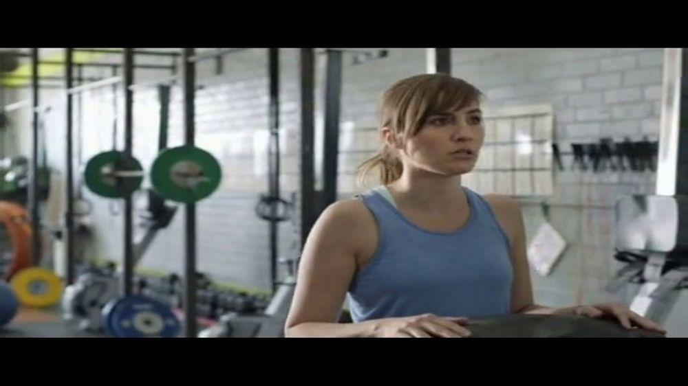 TireRack com TV Commercial, 'Then What?: Line of Bridgestone Tires' - Video