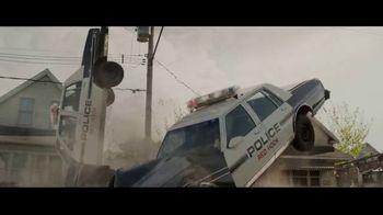 Dark Phoenix - Alternate Trailer 45