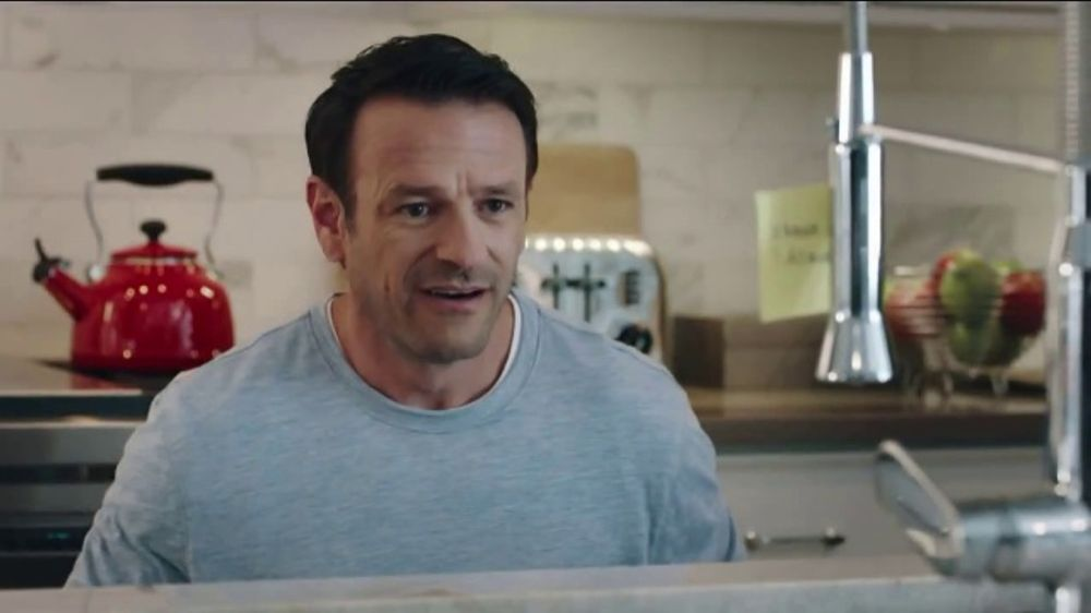 WeatherTech TV Commercial, 'Father's Day: Sticky Notes'