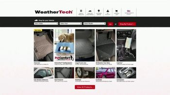 WeatherTech TV Spot, 'Father's Day: Sticky Notes' - Thumbnail 10
