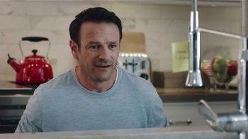 WeatherTech TV Spot, 'Father's Day: Sticky Notes'