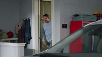 WeatherTech TV Spot, 'Father's Day: Sticky Notes' - Thumbnail 5