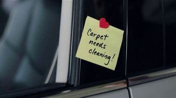 WeatherTech TV Spot, 'Father's Day: Sticky Notes' - Thumbnail 6