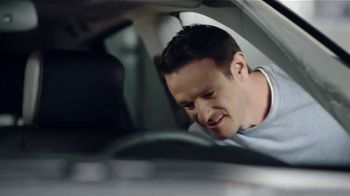 WeatherTech TV Spot, 'Father's Day: Sticky Notes' - Thumbnail 7