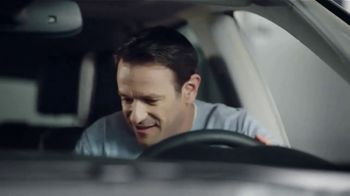 WeatherTech TV Spot, 'Father's Day: Sticky Notes' - Thumbnail 8