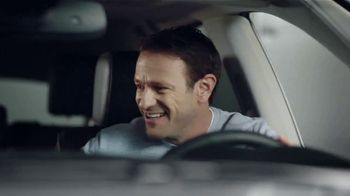 WeatherTech TV Spot, 'Father's Day: Sticky Notes' - Thumbnail 9