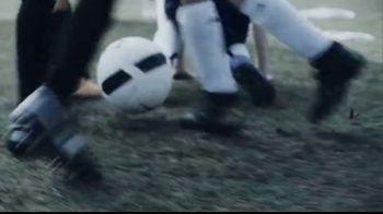 Soccer.com TV Spot, 'Behind the Shot' - Thumbnail 3