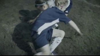 Soccer.com TV Spot, 'Behind the Shot' - Thumbnail 4