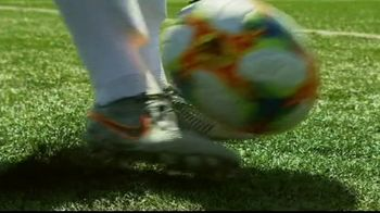 Soccer.com TV Spot, 'Behind the Shot' - Thumbnail 8