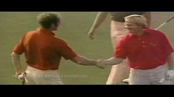 PGA TOUR TV Spot, '2019 Memorial Tournament: Handshake' - Thumbnail 1