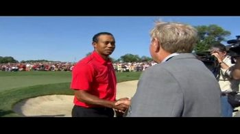 PGA TOUR TV Spot, '2019 Memorial Tournament: Handshake' - 1 commercial airings