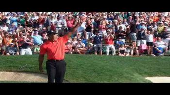 PGA TOUR TV Spot, '2019 Memorial Tournament: Handshake' - Thumbnail 6