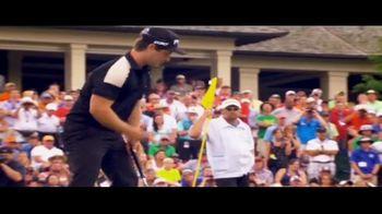 PGA TOUR TV Spot, '2019 Memorial Tournament: Handshake' - Thumbnail 7