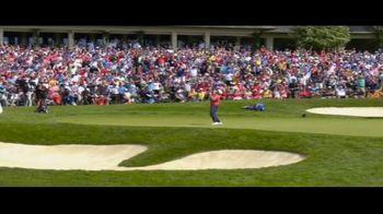 PGA TOUR TV Spot, '2019 Memorial Tournament: Handshake' - Thumbnail 8