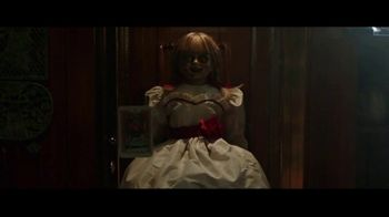 Annabelle Comes Home - Alternate Trailer 4