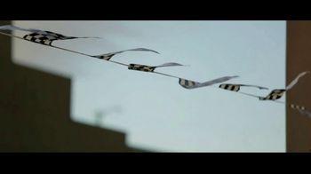 Dodge Performance Days TV Spot, 'Pedal to the Metal' [T1] - Thumbnail 1