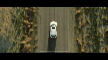 Dodge Performance Days TV Spot, 'Pedal to the Metal' [T1] - Thumbnail 3