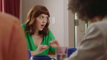 Book of the Month TV Spot, 'The Subscription You'll Feel Good About' - Thumbnail 7