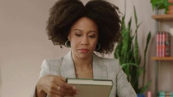 Book of the Month TV Spot, 'The Subscription You'll Feel Good About' - Thumbnail 8