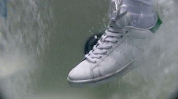 adidas TV Spot, 'Home of Classics' Featuring Jay Rock, Stan Smith - Thumbnail 10