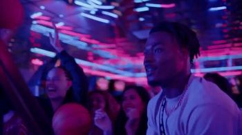 adidas TV Spot, 'Home of Classics' Featuring Jay Rock, Stan Smith - Thumbnail 7