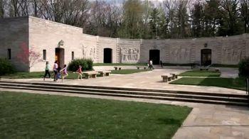 Visit Indiana TV Spot, 'Mom Points' - Thumbnail 6