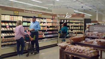 Food Lion, LLC TV Spot, 'Our Journey' - Thumbnail 10