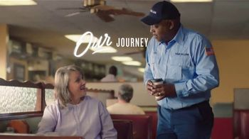 Food Lion, LLC TV Spot, 'Our Journey' - Thumbnail 2