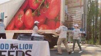 Food Lion, LLC TV Spot, 'Our Journey' - Thumbnail 6
