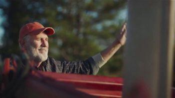 Food Lion, LLC TV Spot, 'Our Journey' - Thumbnail 7
